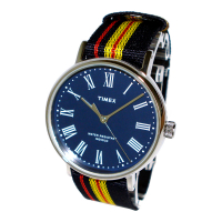 Timex Fairfield Avenue ABT539 Mens Watch