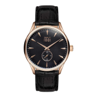 Cerruti 1881 Clusone CRA24002 Mens Watch