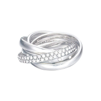 Esprit Ladies Ring ESRG02838A180