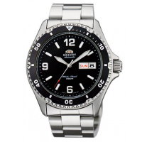 Orient Mako II Automatic FAA02001B3 Mens Watch