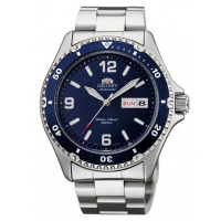 Orient Mako II Automatic FAA02002D9 Mens Watch