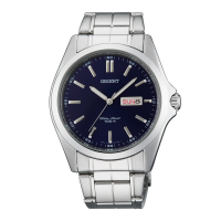 Orient FUG1H001D6 Mens Watch