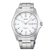 Orient FUG1H001W6 Mens Watch