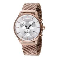 Gant Greenville GTAD00200999I Mens Watch Chronograph