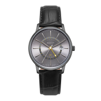Gant Chester GMT GTAD02600999I Mens Watch