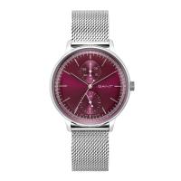 Gant Reddell GTAD08900399I Mens Watch
