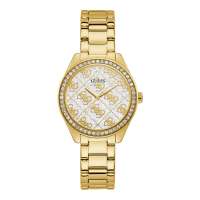 Guess Sugar GW0001L2 Ladies Watch