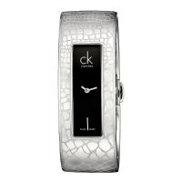 Calvin Klein Instinctive K2024107 Ladies Watch