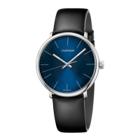 Calvin Klein High Noon K8M211CN Mens Watch