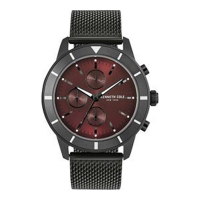 Kenneth Cole New York KC50573003 Mens Watch