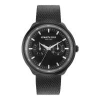 Kenneth Cole New York KC50577002 Mens Watch