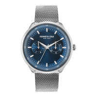 Kenneth Cole New York KC50577003 Mens Watch