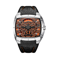 Police G Force PL.14796JS/61A Mens Watch