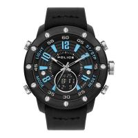 Police Batur PL.16015JPBB/02P Mens Watch Chronograph