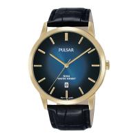 Pulsar PS9532X1 Mens Watch