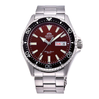 Orient Mako III Automatic RA-AA0003R19B Mens Watch