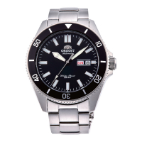 Orient Mako III Automatic RA-AA0008B19B Mens Watch
