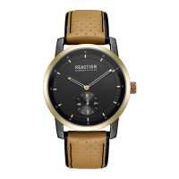 Kenneth Cole Reaction RK50084001 Mens Watch