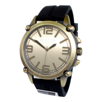Kenneth Cole Reaction RK50091004 Mens Watch