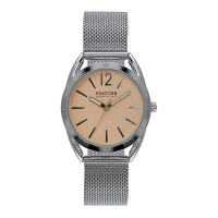 Kenneth Cole Reaction RK50108020 Ladies Watch