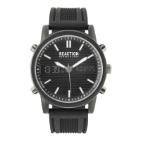 Kenneth Cole Reaction RK50549005 Mens Watch Chronograph
