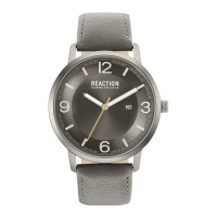 Kenneth Cole Reaction RK50600002 Mens Watch