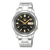 Seiko 5 Series SNKK17K1 Mens Watch