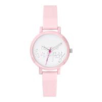 s.Oliver SO-3768-PQ Ladies Watch