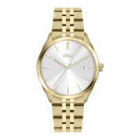 s.Oliver SO-3943-MQ Ladies Watch