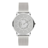 s.Oliver SO-3963-MQ Ladies Watch