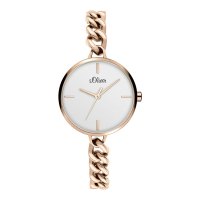 s.Oliver SO-3986-MQ Ladies Watch