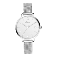 s.Oliver SO-4131-MQ Ladies Watch
