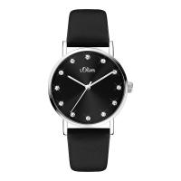 s.Oliver SO-4142-LQ Ladies Watch