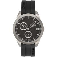 Tissot T-Sport T069.439.47.061.00 Mens Watch