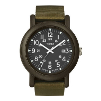 Timex Originals Camper T2N363 Mens Watch