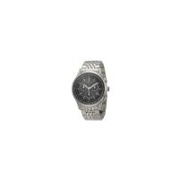 Romanson Classic TM4131PM1WA32W Mens Watch Chronograph
