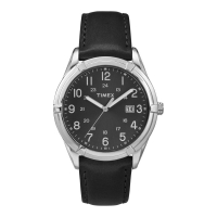 Timex Easton Avenue TW2P76700 Mens Watch