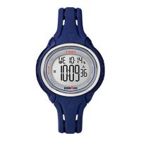 Timex Ironman Sleek 50 TW5K90500 Ladies Watch Chronograph