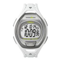 Timex Ironman TW5K96200 Ladies Watch Chronograph