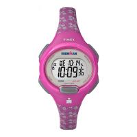 Timex Ironman Essential 10 TW5M07000 Ladies Watch Chronograph