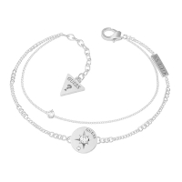 Guess Ladies Bracelet UBB20018-L