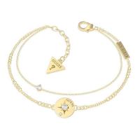 Guess Ladies Bracelet UBB20019-L