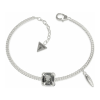 Guess Ladies Bracelet UBB20070-L