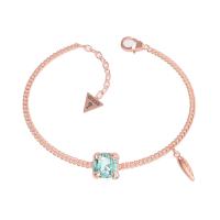 Guess Ladies Bracelet UBB20071-L