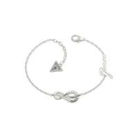 Guess Ladies Bracelet UBB20091-L