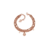 Guess Ladies Bracelet UBB20101-L