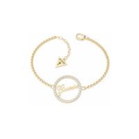 Guess Ladies Bracelet UBB20135-L