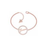 Guess Ladies Bracelet UBB20136-S