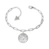 Guess Ladies Bracelet UBB70005-L