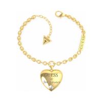 Guess Ladies Bracelet UBB70035-S